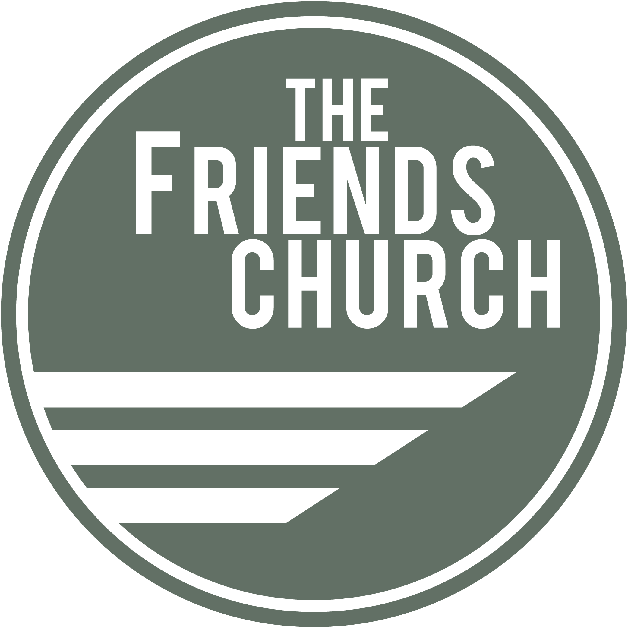 Broadview Heights Friends Church